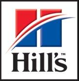 logo_hills