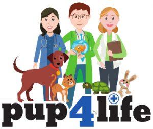 pup4life-1